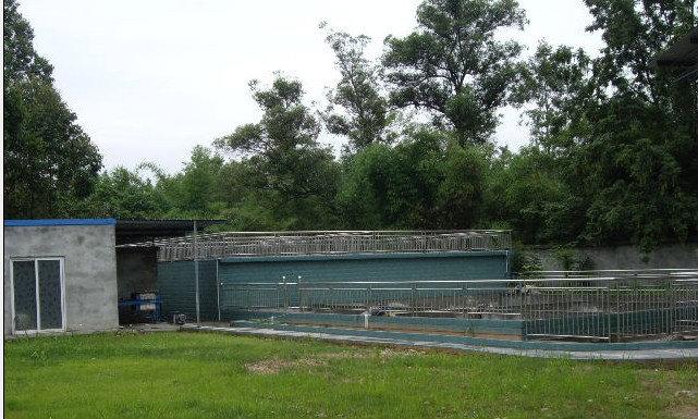 污水环保治理